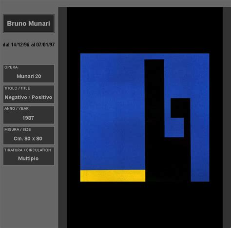 design as art bruno munari pdf download artista e designer bruno munari pdf corefilecloud