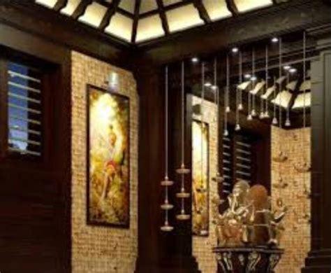 Pooja Room Designs Kerala Style Pooja Room Interiors Kerala House Plans With Pooja Rooms