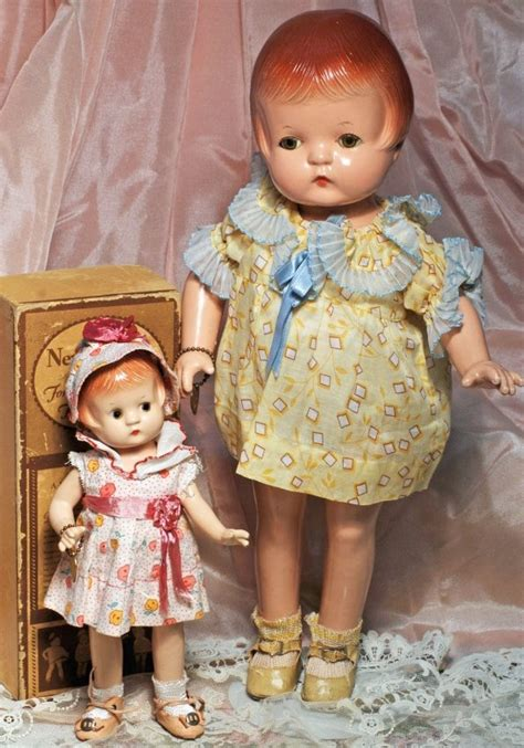 painting a composition doll 259 best images about antique dolls on