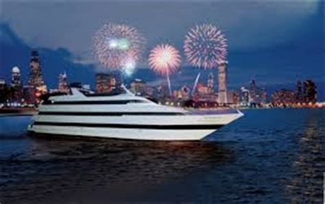 july 4 boat cruise chicago navy pier fireworks cruise ship viewing july 4 2016