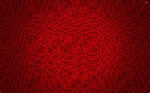 pattern wallpaper wavy red pattern wallpaper 818562