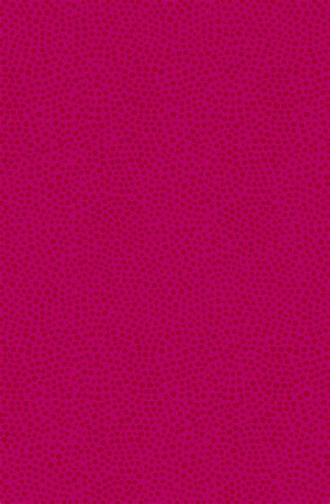 marimekko upholstery pattern pirput parput design vuokko marimekko upholstery