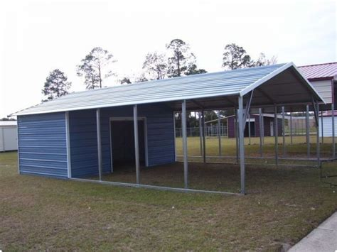 Carport Shed Prices 25 Best Ideas About Metal Carports Prices On