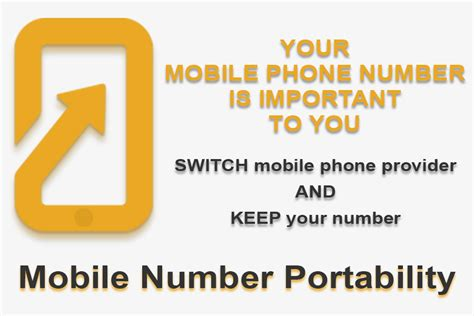 mobile number portability mobile number portability in uk switch to rwg mobile mnp