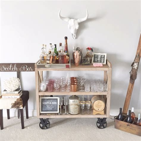 antler home decor awesome 40 antler decor decorating inspiration of best 25