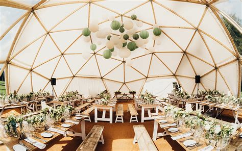 unique wedding venues east uk wedding venues in nationwide baya hire uk wedding