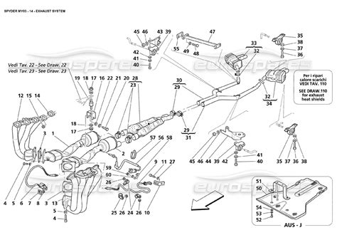 maserati gransport manual service manual pdf 2005 maserati gransport electrical