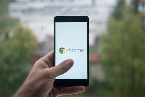 chrome mobile view you can finally view your saved passwords in chrome for
