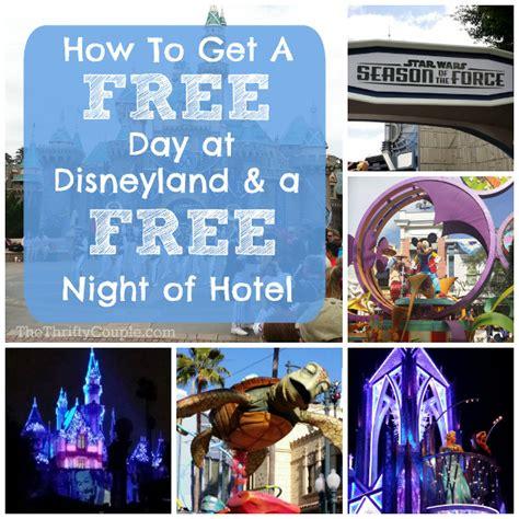 disneyland vacation deal      day