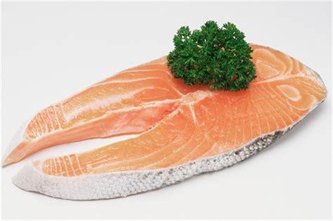 lo zinco in quali alimenti si trova alimenti che favoriscono la fertilit 224 la gravidanza