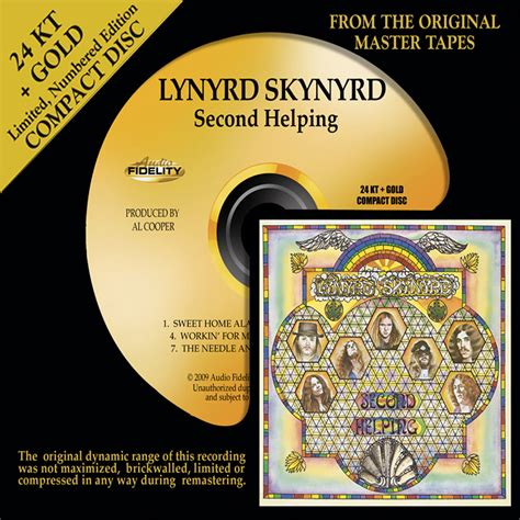 Cd Lynyrd Skynyrd Gold lynyrd skynyrd lynyrd skynyrd records lps vinyl and cds musicstack