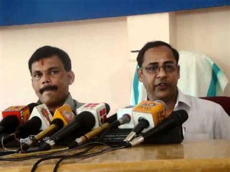 for kasaragod vartha malayalam news kasaragod news latest news bjp leaders blame congress on communal issues malayalam