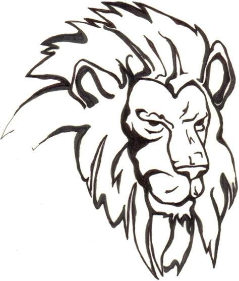 tattoo logo erstellen tattoo vorlagen 60 kostenlose tiermotive tattoovorlagen