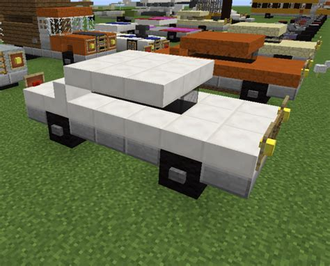 minecraft car 1960s car grabcraft your number one source for
