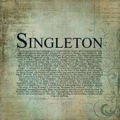 singleton pattern history 1000 images about genealogy scrapbook photobook on
