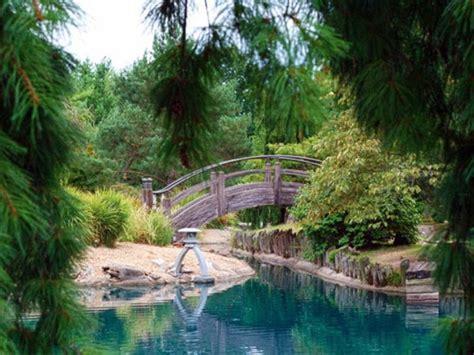 Japanese Garden Springfield Mo by Mizumoto Japanese Stroll Garden Springfield Missouri