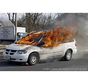 Car Fire On Chancellors Run  Bay District Volunteer
