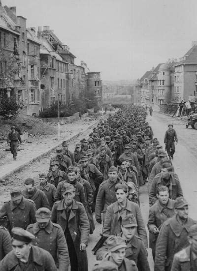 The History Place - World War II in Europe Timeline