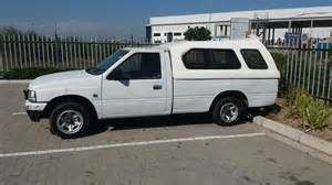 Isuzu Used Bakkies For Sale Isuzu Bakkie South Africa Html Autos Weblog