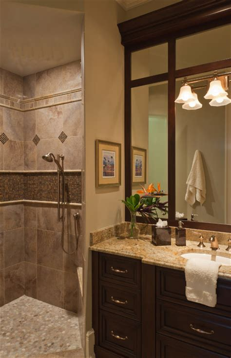 Bathroom Accessories Naples Florida Bentgrass Bend Naples Fl Residence