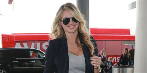 How Much Would You Pay To See Kate Moss by Kate Upton Paid To See It In Los Angeles Kate Upton