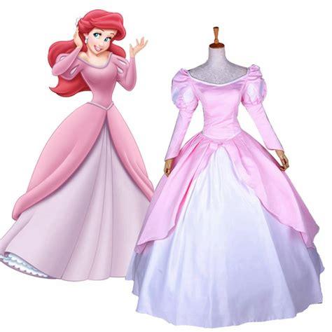 01 Princess Dress princess gowns fashion dresses
