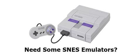 best emulators for android best snes emulators for android
