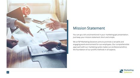 Templates Premium by Marketing Research Premium Powerpoint Template Slidestore