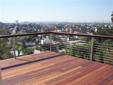 rooftop landscaping rooftop balcony garden tips landscaping network