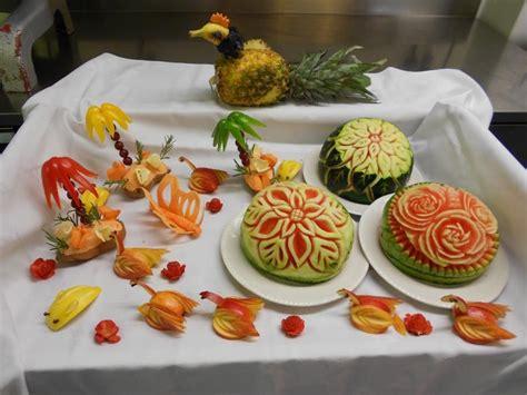 Wedding Appetizers Menu Ideas by Wedding Appetizer Menu Ideas Wedding Food