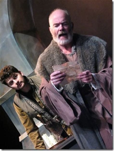 king lear edmund themes king lear hart house theatre mooney on theatre