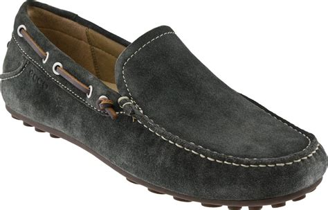 Bradley Zapato Casual zapatillas ecco