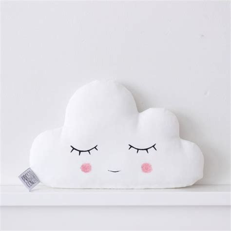 Cloud Pillows by The 25 Best Ideas About Cloud Cushion On