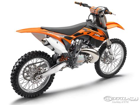 2013 Ktm 250 Sx For Sale 2016 Ktm Sx 250 For Sale Autos Post