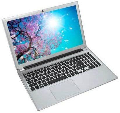 Hp Acer Dual acer aspire v5 531 nx m1hsi 007 pentium dual 2nd 2 gb 500 gb windows 8 128
