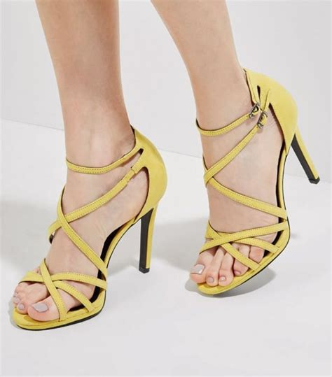 Yellow Bridal Shoes by 300 Best Images About Chwv Wedding Shoes On