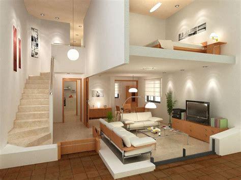 casas bonitas interiores observa interiores de casas lujosas modernas bonitas