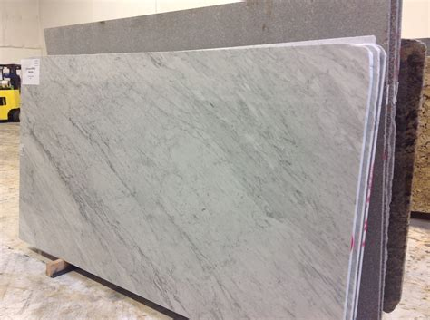 St Louis Kitchen Cabinets by Current Granite Slab Inventory Arch City Granite Amp Marble