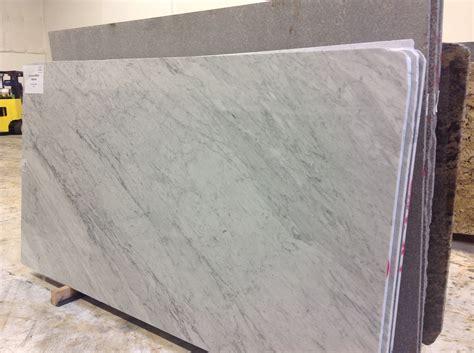 Marble And Granite Slabs Carrara White Marble