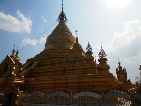 turisti per caso birmania il myanmar paese di templi viaggi vacanze e turismo