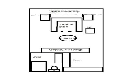 200 square foot cabin plans 800 sq ft cabin plans 200 sq ft cabin plans 200 sq ft