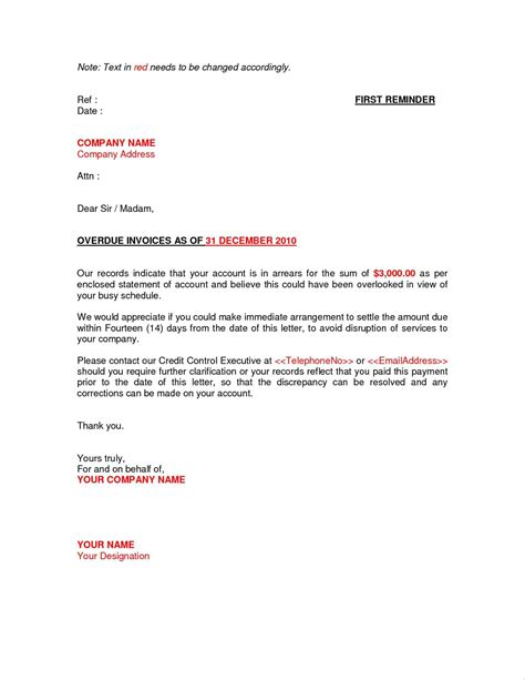 letter writing format for outstanding payment letter format of outstanding payment best of letter