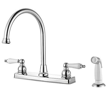 kitchen faucet outlet types of kitchen faucets made simple builder supply outlet