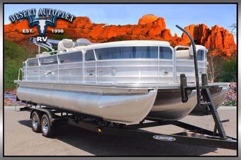 fishing boat for sale arizona aluminum fishing boats for sale in arizona