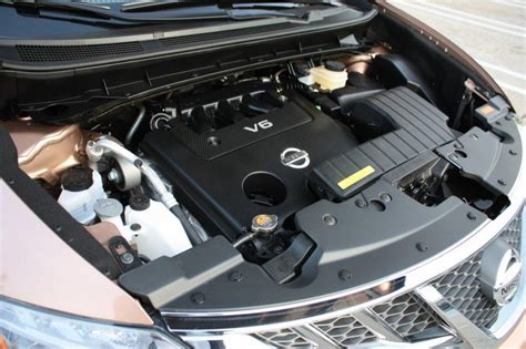 how does a cars engine work 2011 nissan titan lane departure warning 187 2011 nissan murano engine best cars news