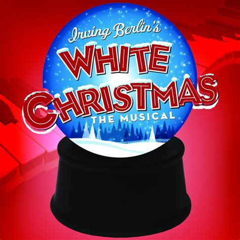 white musical tickets san diego musical theatre the local way to see broadway
