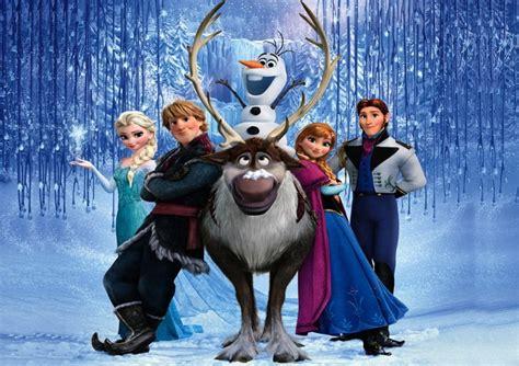 se filmer frozen planet gratis conhecendo frozen o criador do filme frozen