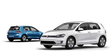 volkswagen ads 2016 volkswagen recalls e golf over software problem