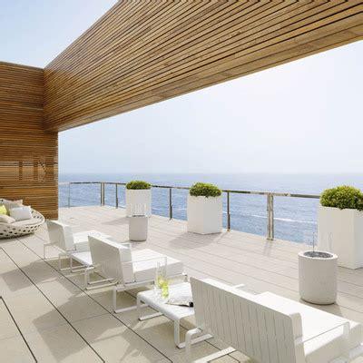 barandillas terraza ideas y fotos de barandillas terraza cristal para