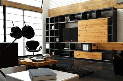 modern living room designs 2013 2013 new modern interior design inspirations modern living
